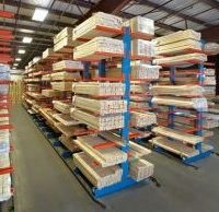 Cantilever Racking.php